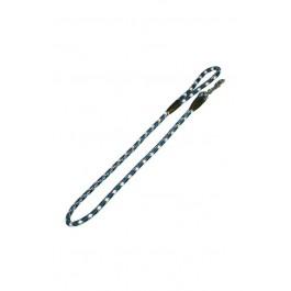 FLUVAL Flex/Espec/Evo Nitrato 4Pc