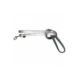 FLUVAL Flex Carbon 3Pc