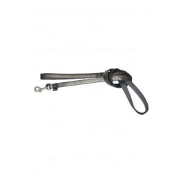 FLUVAL Flex/Espec  BioMax 60 grs