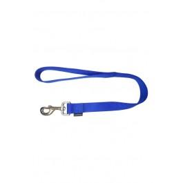 FLUVAL EDGE CARBON