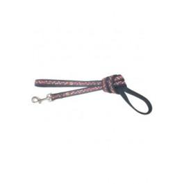 FLUVAL EDGE PREFILTRO ESPONJA & BIOMAX