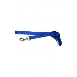 FLUVAL CHI II Carga de CARBON  3pc