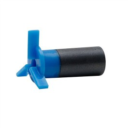 Marina Slim 10  Rotor (9)