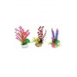 Fluval Bio-Foam Max Azul 107, 2uds