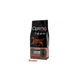 Fluval Breeding Box M, 1,2 L