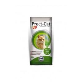 Fluval Filtro Externo FX4, 1000L