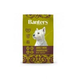 Fluval Filtro Externo FX6, 1500L