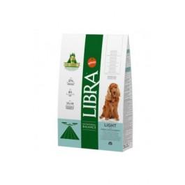 Fluval Bio-Foam 107, 2uds