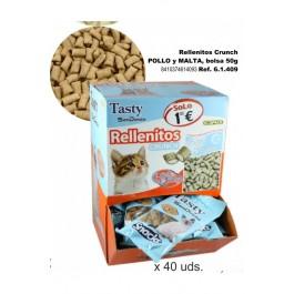 FLUVAL  LUBRICANTE DE SILICONA