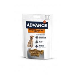 Aquaclera 50 Power Head