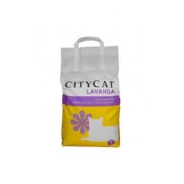 Fluval Bug Bites Cíclidos Pellets, 100g