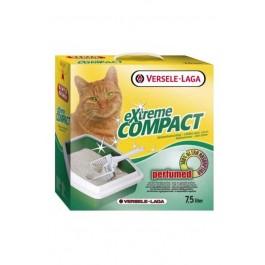 Fluval Bug Bites Agua Fría Gránulos, 45g