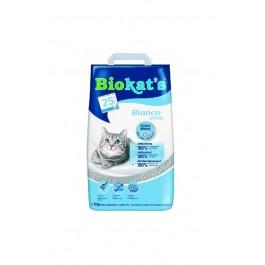 Fluval Bug Bites Plecos Gránulos, 45g