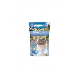 Fluval Bug Bites Color Gránulos, 45g