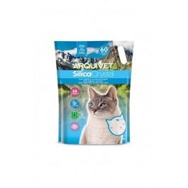 Fluval Bug Bites Color Gránulos, 125g