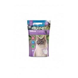 Fluval Bug Bites Tortuga Pellets, 45g
