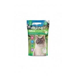 Fluval Bug Bites Tortuga Sticks, 100g