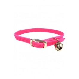 Fluval M Calentador, 50w