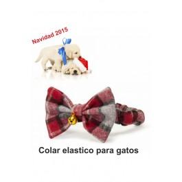 Fluval M Calentador, 100w