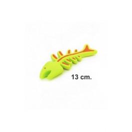 Fluval M Calentador, 150w