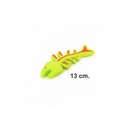 Fluval M Calentador, 200w