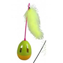 Fluval Aquaplus Acondicionador de agua, 30 ml