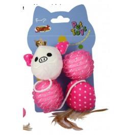 Fluval Aquaplus Acondicionador de agua, 250 ml