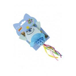 Fluval Aquaplus Acondicionador de agua, 2 L