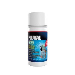 Fluval Cycle Bacterias, 30 ml