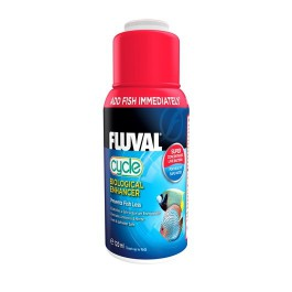 Fluval Cycle Bacterias, 120 ml