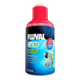 Fluval Cycle Bacterias, 250 ml