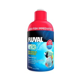 Fluval Cycle Bacterias, 500 ml