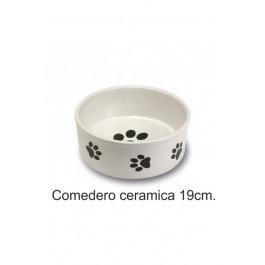 Fluval Waste Control Limpiador Biológico,  250 ml