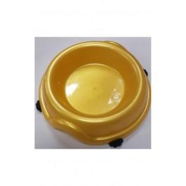 Fluval Plant Gro Micro Nutrientes, 120 ml