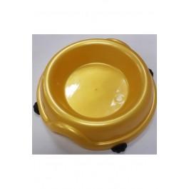 Fluval Plant Gro Micro Nutrientes, 250 ml