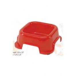 Fluval Bio Clear Clarificador Biológico, 120 ml