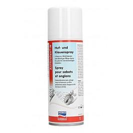 MARINA BETTA EZ CARE  KIT 2,5 l Azul