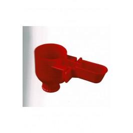 Fluval Bomba Sump SP4, 7500 l/h