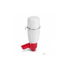 Fluval Bomba Sump SP6, 12300 l/h