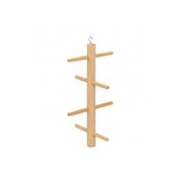 Tropican Papilla 2kg