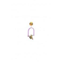 Hari Oyster Shells 440 g (Conchas)