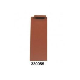 Funny Face Sonrisa 9cm Pawise