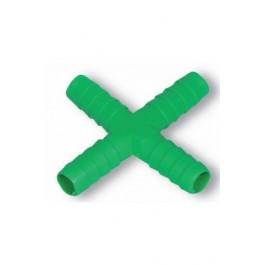 Fluval Plant Tijeras Spring Acero, 25cm