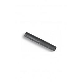 Fluval Plant Pinzas Forceps, 25cm