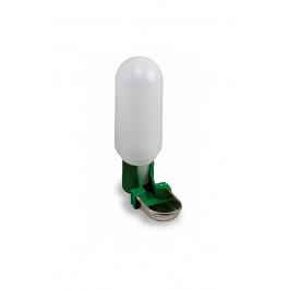 Fluval Plant Cestas de plantado, 5 uds