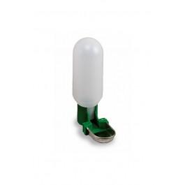 Fluval Flex Iluminación Marino 123l