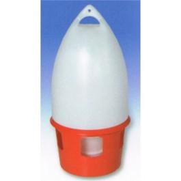 Fluval Marine Spectrum LED Bluetooth, 32W, 61-85cm