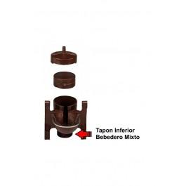 Fluval Plant Spectrum LED Bluetooth 46W, 91-122cm