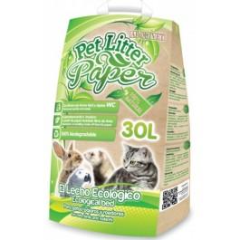 Fluval Plant Valisneria 20cm