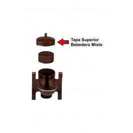 Fluval Plant Spectrum LED Bluetooth 59W, 122-153cm